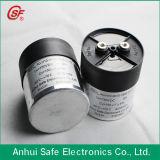 Capacitor for Welding Machine 0.47UF-40UF 1200V 1250V