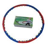 Hula Hoop Js-6003