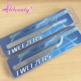 Surgical Tweezers Medical Dental Forceps