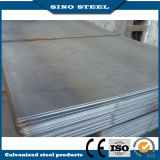 Large Stock St37 Grade 1.30mm Thickness Ms Sheet Price