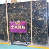 Largest Size Marble Stone Slabs and Tiles for Kitchen