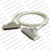 High Quality SCSI Mdr Camera Link Communication Cable