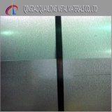 Dx51d+Az Galvalume Steel Aluzinc Coil