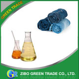 Industry Grade Cellulase Enzyme for Textile Process