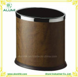Waste Rubbish Bin Trash Can Garbage Can Garbage Bin Dustbin