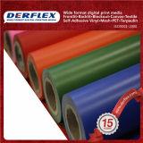 Vinyl Coated Polyester Definition of Tarpaulin