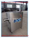 High Speed Low Price Frozen Meat Grinder Machine
