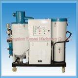 High Quality Sandblasting Machine with Preferential Price