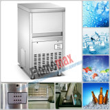 Ice Maker (SD-22)