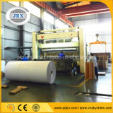 High Grade Printing Dye Sublimation Paper Machine