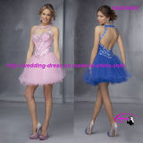 High Quality Fashion Cocktail Graduation Dress