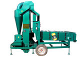 Wheat Corn Rice Paddy Bean Seed Cleaning Machine for Hot Sale