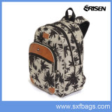Popular Backpack Student Bags Sport Backpack