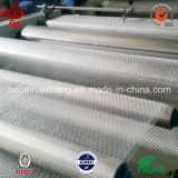 Factory PE Protective Air Bubble Film for Anti Shocking