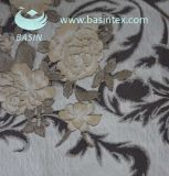 Jacquard Fabric (BS1013)