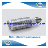 Yaye Hot Sell 21W LED Corn Light/21W LED Corn Lamp with CE & RoHS Approval