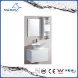 Modern Fashion Good Quality Home Bathroom Furniture (AC3031)