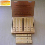 Spanish Gold Fly 5ml Woman Sex Product Sexual Enhancement