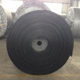 St/S2000-1800 (8+6+8) Flame-Resistant Conveyor Belting