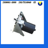 Hot Sale New Design Wiper Motor Specification