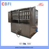 Good Sell 3 Tons Cube Ice Making Machine
