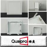 High Quality False Ceiling Access Panels AP7020