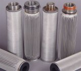 304 316 Stainless Steel Filter Element