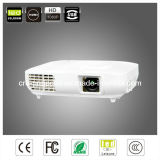 1920*1080 Best Home Theater Full LED Video Projector (X2000PX)