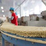 Lvshuang 1000 Aj Noodles