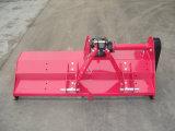 CE Standard High Powerful Heavy Duty Flail Mower