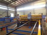 Wire Mesh Fence Net Welding Machine