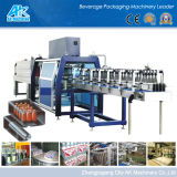 Tray Shrink Wrapping Packaging Machine (AK-450B)