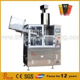 CE Approved Automatic Filling Machine, Tube Filling Machine, Tube Filling and Sealing Machine, Tube Sealing Machine