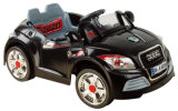 Kids Ride On Car (GBB28A)