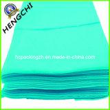 Disposable Non Woven Bed Pad/Sheet