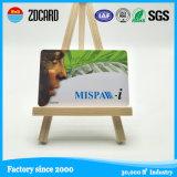 MIFARE Plus-S 4k ID Chips RFID Smart Card Blank 14443A
