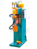 Spot Welding Machine (DN-40/63, DTN-40/63)