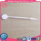 Cheap Plastic Dental Medical Probes Mouth Disposable Oral Mirror Set