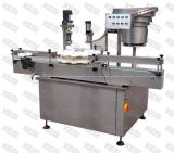 Star Wheel Capping Machine (PXG60)