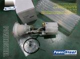 Fg0817; Sp7022m; E7186m; E7165m; 953-3070; F3176A Powersteel; DodgeRAM 1500 Pickup2004-2006; Fuel Pump Unit & Assembly