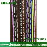 Mattress Tape Polyester Binding