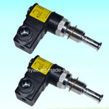 Oil Filter Sensor Air Screw High Quality Air Compressor Parts