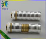 The Mechanical Mod Electronic Cigarette Fit for Sentinel Mod and 510 Thread Atomizer. New One for Vamo V3