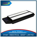 Air Filter Manufacturers Supply Air Filter (17220-RAA-A00)