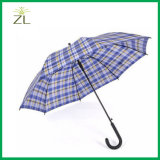 High Quality OEM and ODM Umbrella in China Advertising Promotional Umbrella