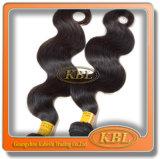 High Grade100% 6A Peruvian Virgin Hair