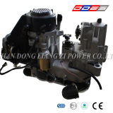 150cc Gas Engine Small Engine