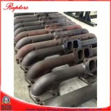 Cummins Exhaust Manifold (3696187) for Bfcec Engine Isg Series
