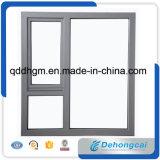 Factory Export Aluminium French Window Design