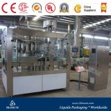 Linear Water Filling Production Line